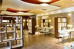 Отель Hotel Benessere Acquarossa
