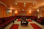 Отель Al Rashid Hotel