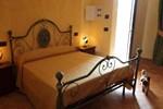 Отель B&B Villa Barbarossa