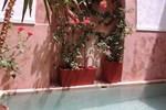 Гостевой дом Ryad Dar Ganou