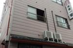 Отель Ichiraku Ryokan