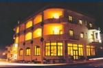 Отель Hotel Costa Azzurra