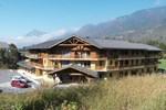 Best Western Grand Massif