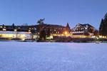 Отель Romantik Hotel Treschers Schwarzwald