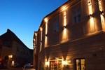 Отель Hotel Ur-Wachau