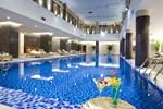 Отель Minyoun Suniya Hotel, Chengdu
