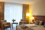 Отель Hotel Hanseatischer Hof