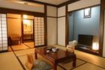 Отель Ryokan Murayama