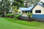 Strahan Holiday Park