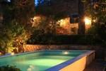 Отель Villa Regalido