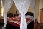 Гостевой дом Puri Alam Bali