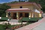 Отель Real Asturias Hotel