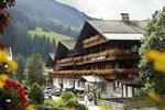 "Natur & Spa Resort ""Der Alpbacherhof"""