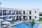 Мини-отель Villa Agapanthe