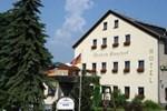Отель Adners Gasthof & Hotel