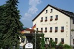 Adners Gasthof & Hotel