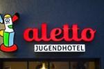 aletto Jugendhotel Schöneberg