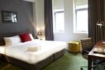 Отель Park8 Hotel - by 8Hotels