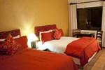 Hotel Tropicana Inn