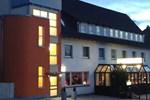 Отель Hotel-Restaurant zum Roeddenberg