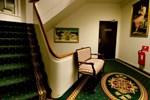 Отель Hotel Windsor