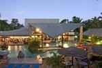 Отель Tokatoka Resort Hotel