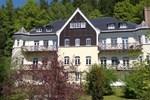 Отель Villa Wilisch