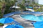 Отель TradeWinds Island Grand