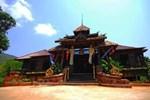 Prai Nurn Resort