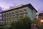 Отель Hotel San Pietro