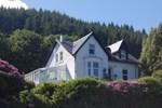 Гостевой дом Duncreggan House