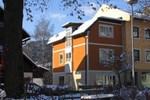 Appartementhaus Bliem
