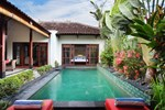 Aleesha Villas & Deluxe Suites