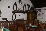 Гостевой дом Restaurant a penzion Pod Draci skalou