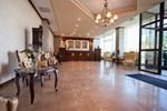 Отель Hotel Impero