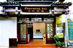 Отель Charming Inn