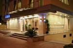 Отель Akkoc Butik Otel