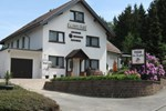 Pension - Der Berghof