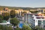 Hotel Mimosa - All inclusive