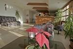 Отель Hotel Tanne