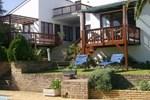 Huis Waveren