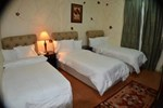 Al-Ghazal Hotel