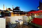 Отель Hotel Seraglio