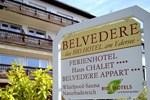 Отель BELVEDERE - das BIO HOTEL am Edersee + BELVEDERE Appart