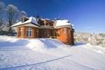 Гостевой дом Willa Architekt