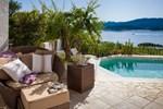 Отель Hotel Relais Villa Del Golfo & Spa