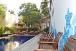 Отель Jinta Andaman