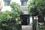 Хостел Hangzhou Touran Backpack Hostel