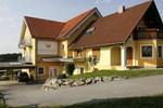 Sonnenpension Hotel Garni
