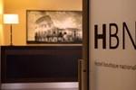 Отель Hotel Boutique Nazionale